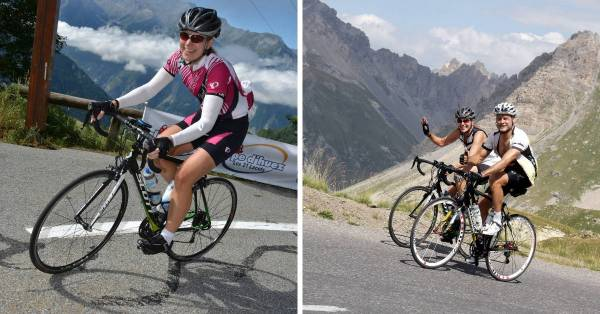 Interview: A Beginner's Guide to Ketogenic Diets for Cyclists