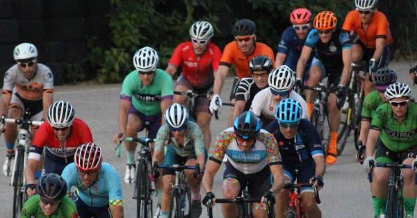 List of Bike Helmet Brands