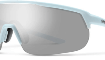 01eeeb5e4e7 Smith Optics Trackstand Sunglasses Review