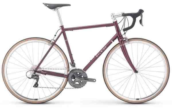 cheap and good raleigh road bike