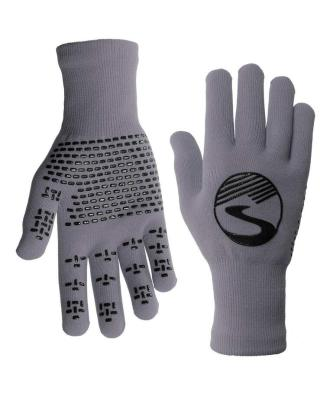 showers pass gloves