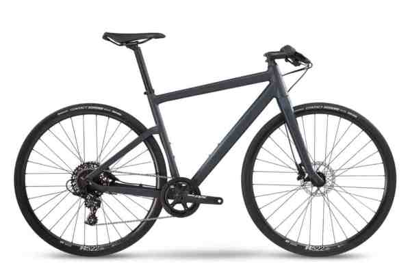 Best Hybrid Bikes for 2019: These Flat Bar Road Bikes Are Fast