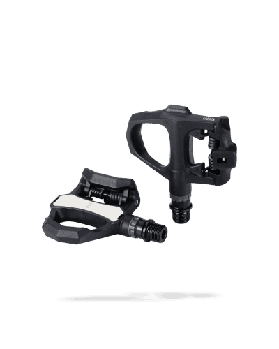 Complete List of Clipless Bicycle Pedal Brands and Models