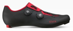 Fizik Aria R3 Road Shoe Review