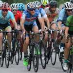 Different Types of Cycling Fitness, and Why They Matter