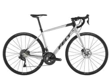 felt carbon fiber bike