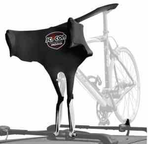 Quick Fix Keep Bugs Off Your Bicycle When You Use A Roof Rack Road Bike Rider Cycling Site