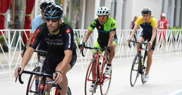 These Are the Non-Fitness Related Elements of Cycling Success