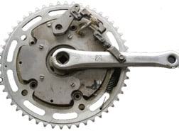 Why Use A Dual-Sided Power Meter?
