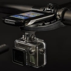 Bar Fly 4 Road Max and MTB/CX Mounts Review