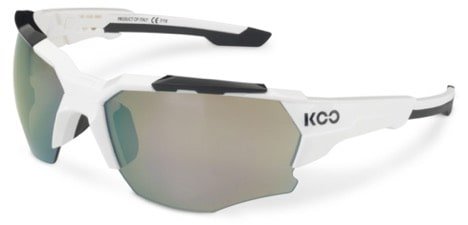 KOO Orion Sunglasses Review