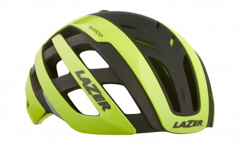 Safest Road Bicycle Helmets As Tested And Ranked By Virginia Tech