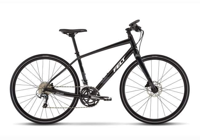 felt verza speed 20 hybrid flat bar 2021 road bike