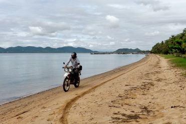 cambogia assaggio sudest asiatico