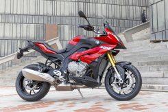 bmw make life a ride tour 2018 s-1000-xr