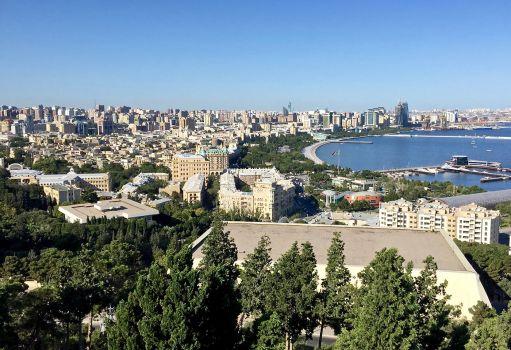 caucaso-41-azerbaijan-baku