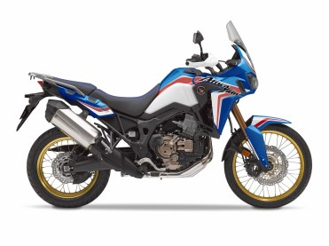 africa-twin-adventure-sports-royal-blue