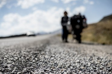 anlas-capra-r-test-asfalto-breccia