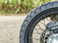bridgestone-adventurecross-ax41s-anteriore