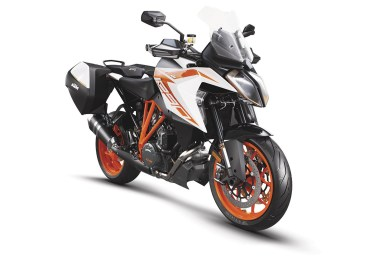 ktm-1290_super-duke-gt-bianca