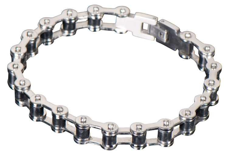 Bracciale Chain II regalo di Natale