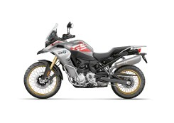 bmw-f-850-gs-adventure-exclusive