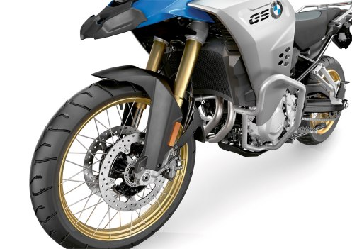bmw-f-850-gs-adventure-fianchetti