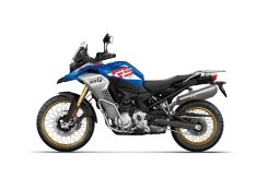 bmw-f-850-gs-adventure-rallye