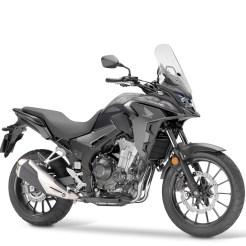 honda-cb500x-grand-prix-black-metallic