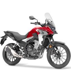 honda-cb500x-grand-prix-red