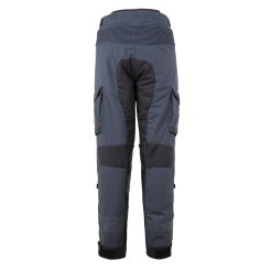 pantaloni-tur-p-one-02