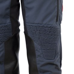 pantaloni-tur-p-one-03
