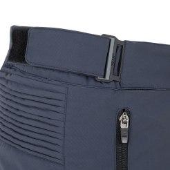 pantaloni-tur-p-one-04