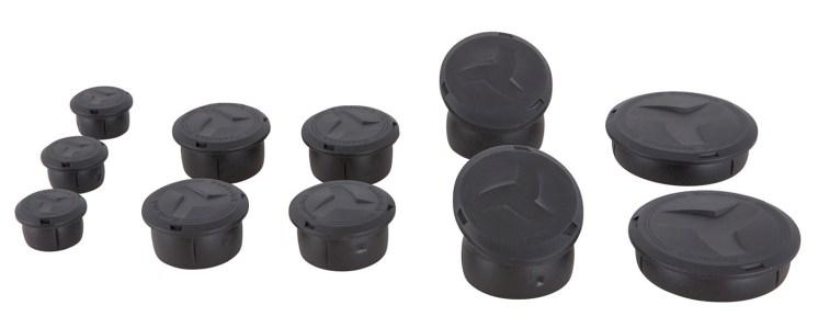 wunderlich-accessori-bmw-r-1250-gs-protezione-telaio