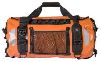 Amphibious-voyager-arancione-tasca-esterna