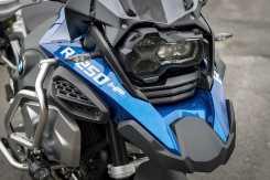 prova-bmw-r-1250-gs-adventure-fari-led