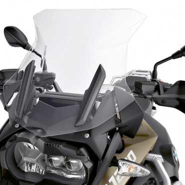prova-bmw-r-1250-gs-adventure-parabrezza