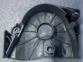 meccanica-serrao-daquino-honda-transalp-650-09