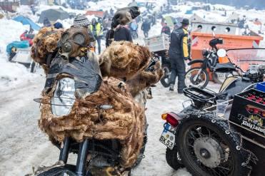 elefantentreffen-2019-la-buca-moto-con-pelliccia