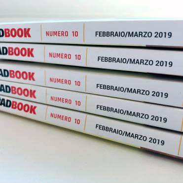 rivista-roadbook-10-destinazioni