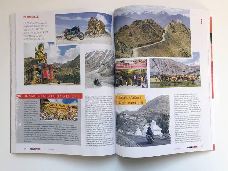 rivista-roadbook-ladakh