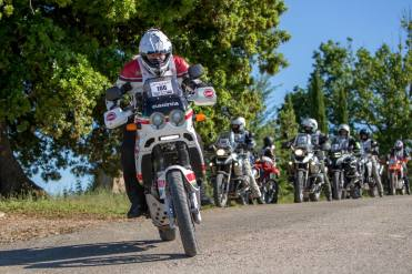 polvere-e-gloria-eroica-in-moto-2019-cagiva