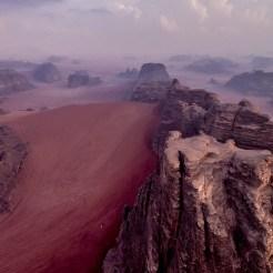 Arabia Saudita ospita il rally Dakar