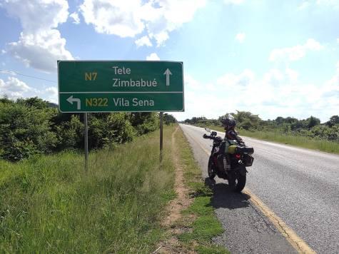 alicia-sornosa-zimbawe