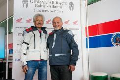 gibraltar-race-training-day-franco-icco-roberto-boano-t-ur