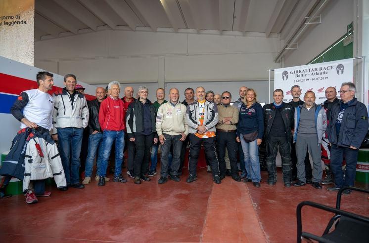 gibraltar-race-training-day-gruppo-partecipanti