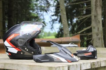 casco-nolan-n70-2X-pezzi-per-le-tre-varianti