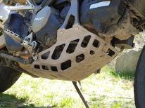ducati-multistrada-1260-enduro-paramotore