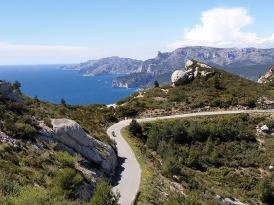 ducati-multistrada-1260-enduro-route-de-cretes-ciotat-2