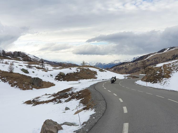ducati-multistrada-1260-enduro-vars-7
